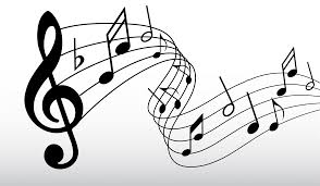 free music notes flash cards printable music flash cards