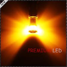 aliexpress com buy error free high power 1157 p21 5w cre u0027e