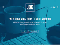 design com bootstrap expo