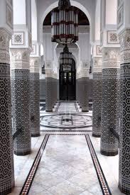 19 best tile images on pinterest mosaic tiles mosaics and tile