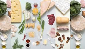 meilleures recettes de cuisine recettes les meilleures recettes de cuisine recette classique