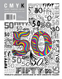 top 50 canada interior design magazines that you should rocking good cover for the fiftieth issue of a great mag for