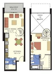 the vue floor plans floorplans pricing for luxury apartments in uptown charlotte the