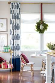 christmas home decor 243 best blogger christmas house tour images on pinterest
