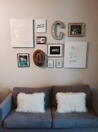 Wall Decor Home Goods by Camryn Reneé Apartment Decor