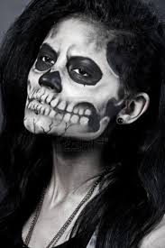 pin by simone duhr on skulls pinterest halloween makeup