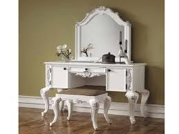bedroom bedroom vanity mirror unique white antique bedroom