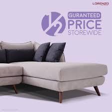 lorenzo furniture malaysia home facebook