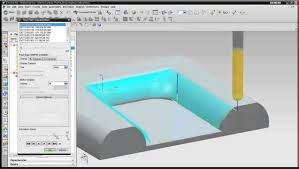cad cam engineering worldwide cad cam inform page 3