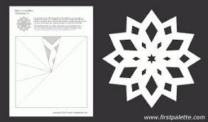 snowflake template organicoilstore