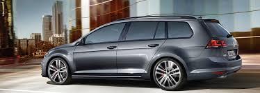 lexus car dealerships in utah home page auto outlet llc auto dealership in saint george utah