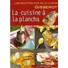 livre cuisine plancha livre recette plancha achat vente livre recette plancha pas