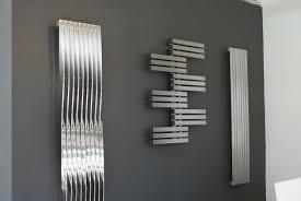 design radiatoren keuken radiator is een aanwinst voor iedere keuken