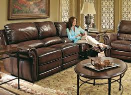 Mathis Furniture Ontario by Sofa Mathis Brothers Sofas Noticeable Mathis Brothers Lane Sofa