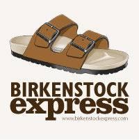 Birkenstock Meme - birkenstock home facebook
