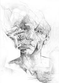 http docart bigcartel com copy paper challenge sketch 1 for the