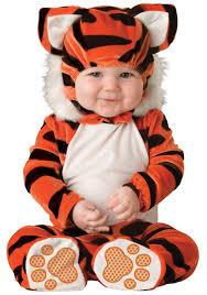 newborn halloween costumes ideas infant halloween costume ideas boys girls baby halloween costume