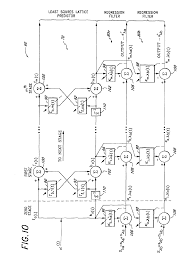 patent us8128572 signal processing apparatus google patents