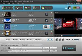 total video converter aiseesoft aiseesoft total video converter video converter software 40