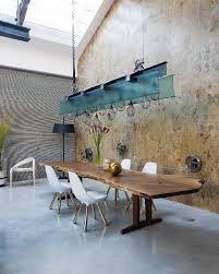 miss https design com interior warehouse old loft london 51 old