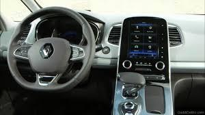 renault dokker interior renault car pictures images u2013 gaddidekho com