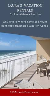 why you should pick laura u0027s vacation rentals in beautiful gulf shores