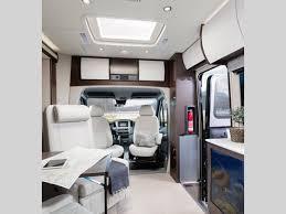 Kentucky leisure travel vans images Unity motor home class b diesel rv sales 5 floorplans jpg