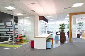 Retail Office Furniture by Office Principles Retail Design Blog