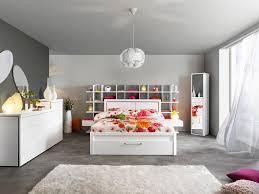 meuble gautier chambre meubles gautier urbantrott com