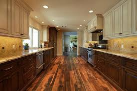 recommended kitchen paint color ideas to choose custom home design