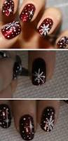 best 10 short nails art ideas on pinterest short nail designs