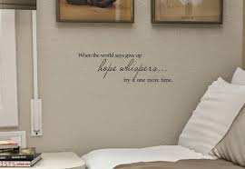 Inspirational Quotes For Home Decor by 30 Unique Fall Home Decor Quotes 30 Eye Catching Outdoor