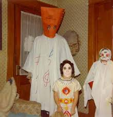 Princess Leia Halloween Costume Vintage Halloween Gallery 1970s Plaidstallions