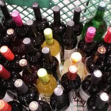 bevmo 11 photos 33 reviews wine spirits 39672