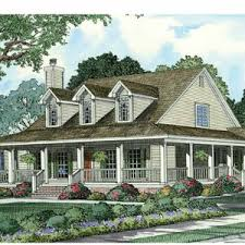 farmhouse house plan southern house plans farm plan fresh locust nc menu prince of