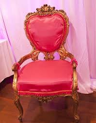 Decorated Baby Shower Chair Baby Glam Shower Baby Shower Ideas Themes Games