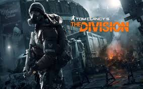wallpaper game ps4 hd the division ps4 hd wallpaper hd wallpapers