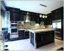 modern kitchen tile ideas contemporary kitchen backsplash designs thelodge club