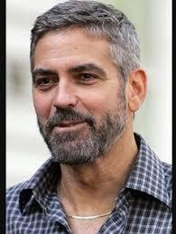 grayhair men conservative style hpaircut 40 of the top hairstyles for older men top hairstyles gray hair