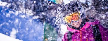 Bad Gastein Skigebiet Winterpreise Hotel Germania Gastein