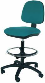siege dessinateur siege ergonomique chaise haute ergonomique chaise antistatique
