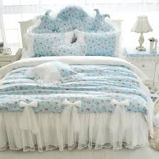 Girls Bed Skirt by Online Get Cheap Small Girls Bed Aliexpress Com Alibaba Group