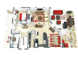 home design software for mac free home design program for mac home design software for mac home and