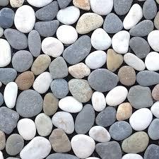 pebble tile design 4 less