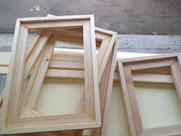 Wood Frame Design Software Free by Best 25 Make Picture Frames Ideas On Pinterest Shadow Box