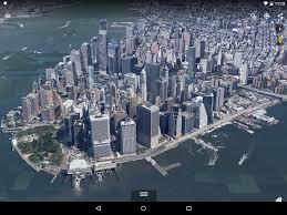 Maps Google Com San Jose by Google Lat Long Explore The World Through Google Earth For