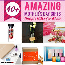 awesome mothers day gifts 40 amazing s day gifts
