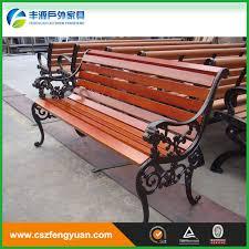 Wrought Iron Bench Wood Slats Outdoor Furniture Wood Slats Outdoor Furniture Wood Slats