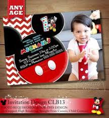 mickey mouse invite mickey mouse pinterest mickey mouse