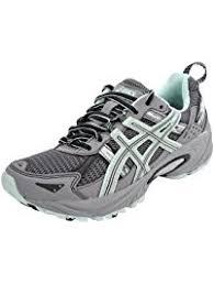 black friday shoe offers amazon asics running shoes u0026 activewear amazon com